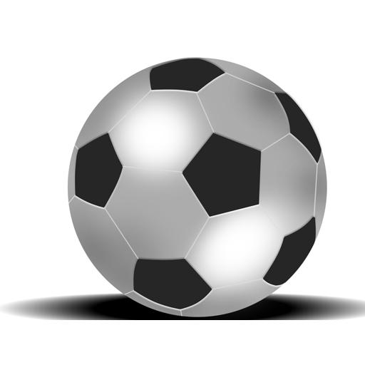 footballtransfer.com.ua 新聞 App LOGO-APP開箱王