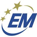 Norwich/Chenango County NY EMO icon