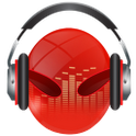 MP3 Music Download PRO icon