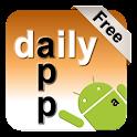 Daily Free App @ Amazon