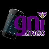 GniOngo