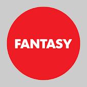 USATodaySports FantasyFootball