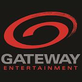 Gateway Entertainment
