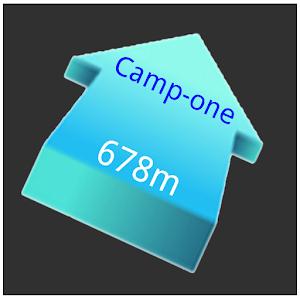 Destination Compass 旅遊 App LOGO-硬是要APP