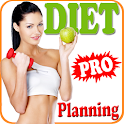 Dietas Diet Plan 2015 Calorías icon