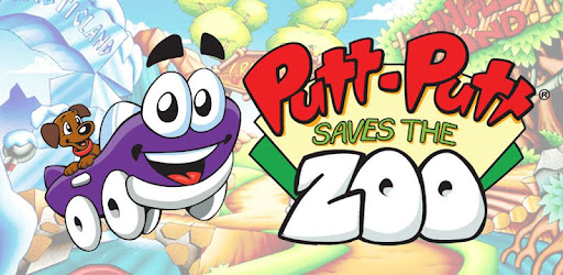 putt putt saves the zoo mac free download