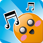 Sounds for toddlers icon