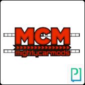 Mighty Car Mods Magazine