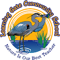 Learning Gate Community School icon