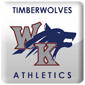 White Knoll Athletics