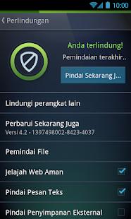 AntiVirus PRO: antivirus PRO - screenshot thumbnail AVG AntiVirus PRO _ Terbaik Untuk Android,Bisa Lacak Android Yg DiCURI AVG AntiVirus PRO _ Terbaik Untuk Android,Bisa Lacak Android Yg DiCURI 5anHn2Ok0vTGYDiim biOM2Rsx313Xnse5txPM9VUdG2 6ct NhX9cWOltJ1GiAayHU h310