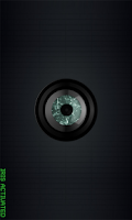 Screenshot of App the Movie