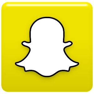 Can You See When Someone Deletes or Unfollows You on Snapchat?