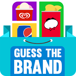 Guess The Brand – Logo Quiz ! for PC and MAC