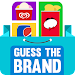 Guess The Brand - Logo Mania !