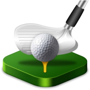 E-golf,您不可错过的高尔夫球场小帮手 for PC and MAC