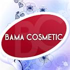 Bama Fashion Shop icon