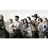 The Walking Dead Zil Sesleri