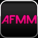 AFMM logo