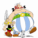 Asterix And Oblix For Fans