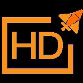 Belgesel HD İzle