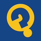 QuizzleMe - Trivia Quiz Game icon