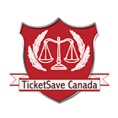 Fight A Ticket: TicketSave