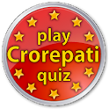 Tamil Crorepati Quiz Game
