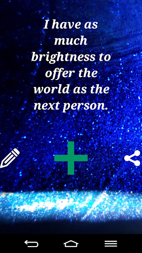 【免費健康App】Positivity-APP點子
