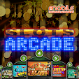 Slots Arcad.. file APK for Gaming PC/PS3/PS4 Smart TV