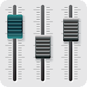 Easy Music Equalizer icon
