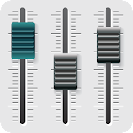 Easy Music Equalizer v1.4.8