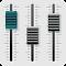 Easy Music Equalizer 1.4.8 Apk