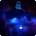 Ghost Master icon