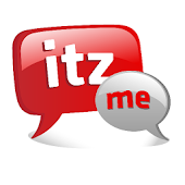 Itzme Voice Chat