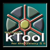 kTool