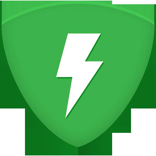Zapper 程序殺手 工具 App LOGO-硬是要APP