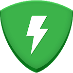Zapper Task Killer & Manager 1.6.1 Apk