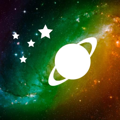 【免費書籍App】Sky Map-APP點子
