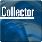 Collector Magazine icon