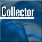 Collector Magazine icon