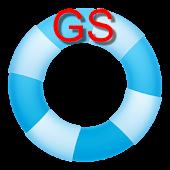Gmail Shortcuts(NoAds)
