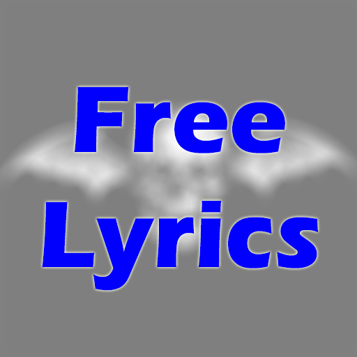 AVENGED SEVENFOLD FREE LYRICS