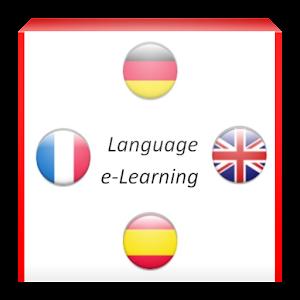 download Building Fluency, Grade