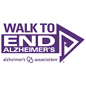 Walk to End Alzheimer's.