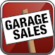 The Columbian Garage Sales