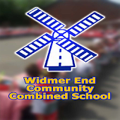 Widmer End School
