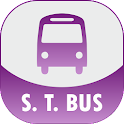 ST Bus Punjab icon