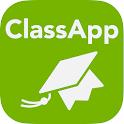 ClassApp: Biology icon