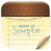 Notes Simple